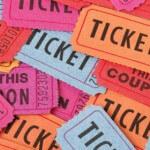 9 sites para comprar bilhetes para espectáculos
