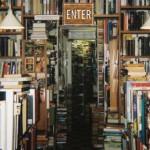 10 sites que recomendamos para comprar livros em promoção