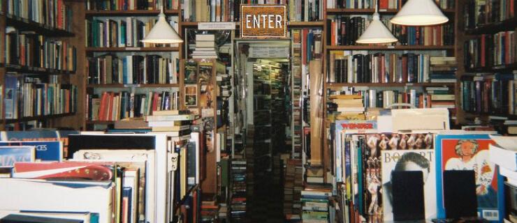 comprar livros em promoção