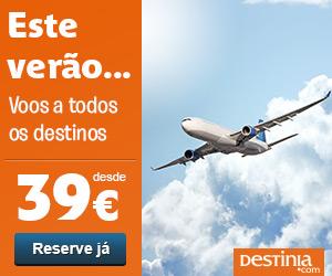 destinia-pt-banner