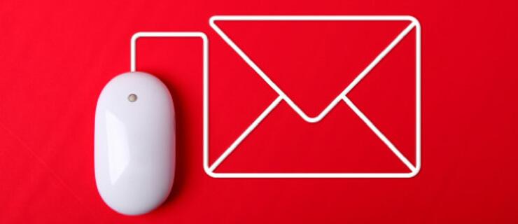 bom e-mail
