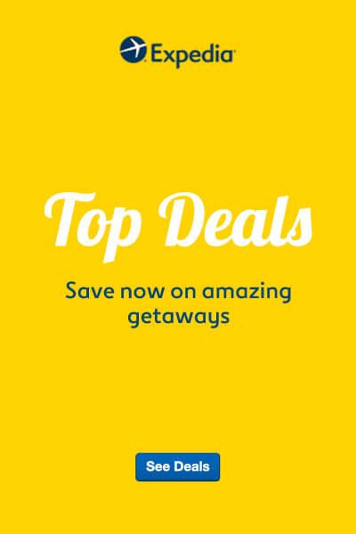 expedia-banner-top-deals