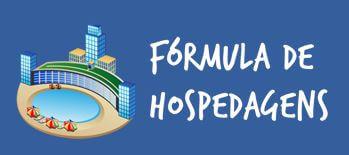 formula-hospedagens-logo_