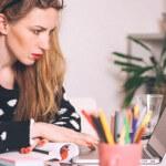 Não sabe como ganhar dinheiro enquanto blogger?
