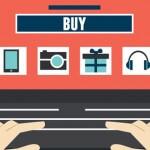 6 templates Joomla para lojas online