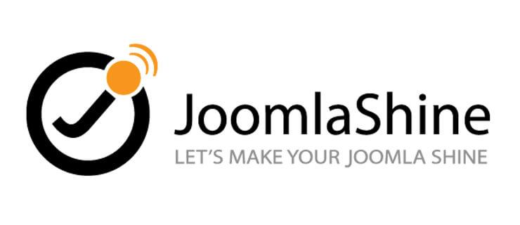 joomlashine