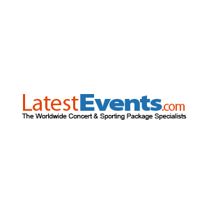 latest-events