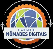 nomades-digitais-logo