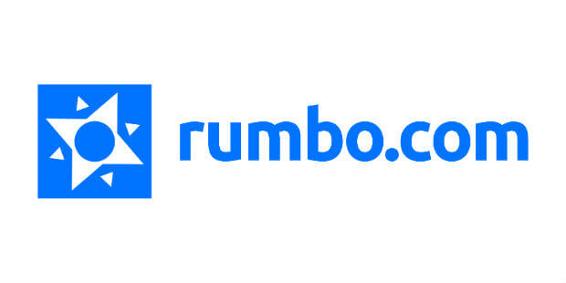 rumbo-novo-logotipo