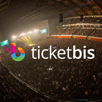 ticketbis-banner-live