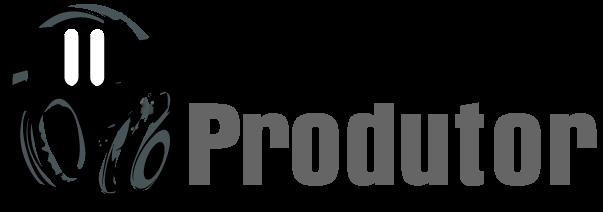 top-produtor-logo
