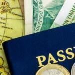Descubra 15 sites para viajar barato e sem complicações