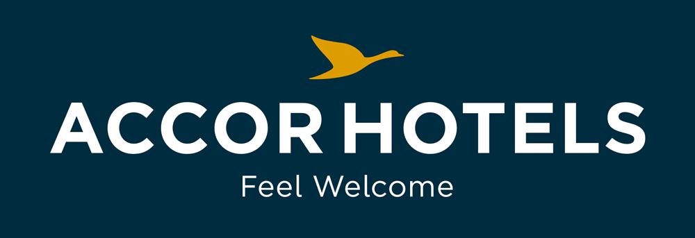 accor_hotels