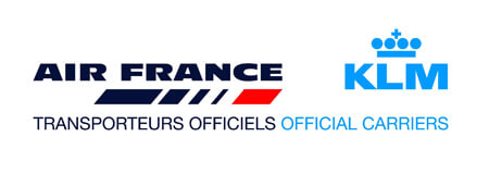 air-france-klm-logo-banner