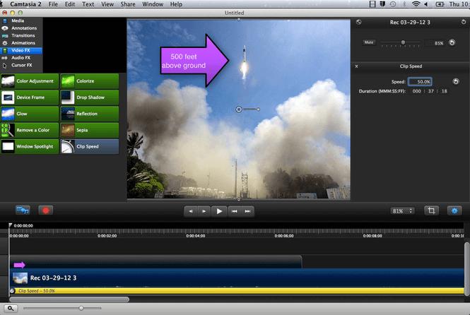 aprenda-gravar-editar-videos