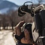 10 cursos para aprender a editar filmes e vídeos