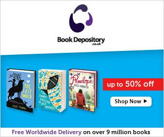 book-depository-banner