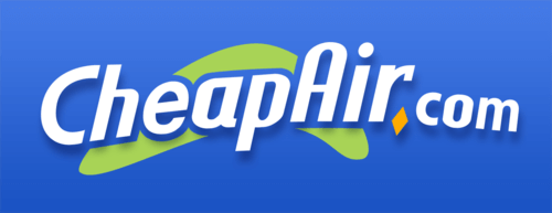 cheapair-logo-site