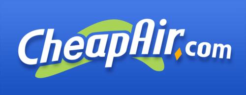 cheapair-logo-site