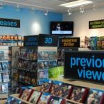 Onde comprar filmes? Eis 14 lojas online para fazer as suas compras