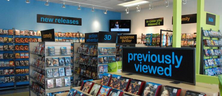 Onde comprar filmes  Eis 14 lojas online para fazer as suas compras 1d1e9cb5e8
