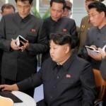 Sabe quantos sites existem na Coreia do Norte?