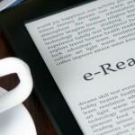 5 páginas da Internet para encontrar e-books gratuitos