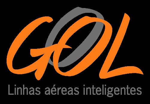 gol-logo-logotipo