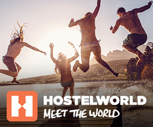 hostel-world-logo