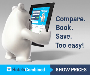 hotels-combined-logo-banner