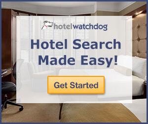 hotelwatchdog-logo-banner