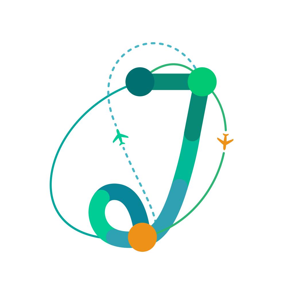 jetradar-logo