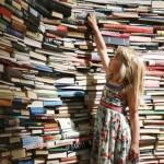 20 livrarias online que todos os leitores devem visitar