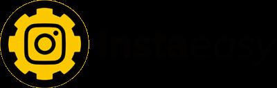 logo-instaeasy-bonus