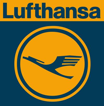 lufthansa-logo-blog
