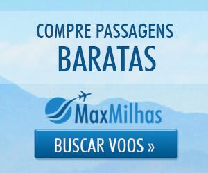 maxmilhas-passagens-aereas-baratas