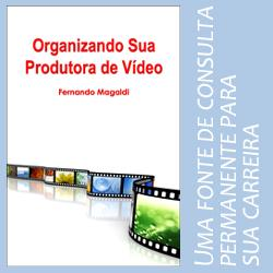 organizando-produtora-de-video