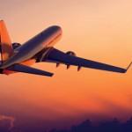 10 sites recomendados para comprar passagens aéreas