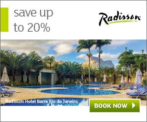 radisson-hotels-logo-banner