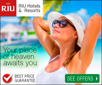 riu-hotels-resorts-logo-banner
