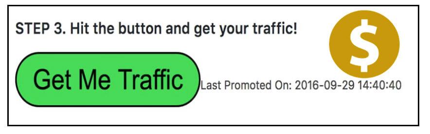 wp-social-traffic-passo-tres