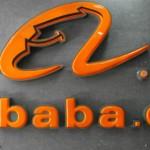 Singles Day: Alibaba vende 14 mil milhões de dólares em 15 horas