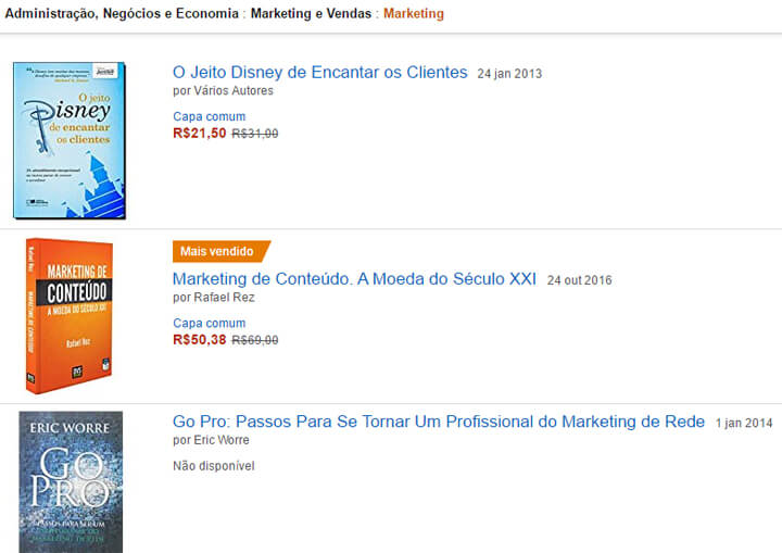 amazon-brasil-marketing