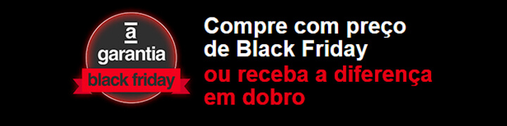 americanas-black-friday
