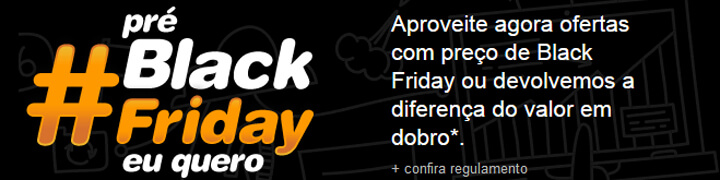 efacil-black-friday