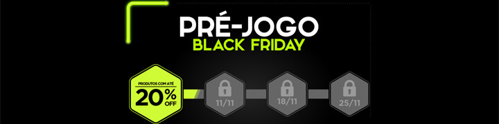 futfanatics-black-friday
