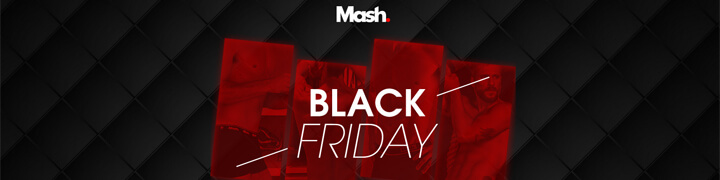 mash-black-friday