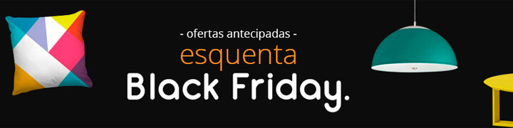 mobly-black-friday