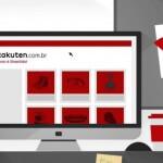 Rakuten é uma das 20 empresas mais inovadoras do mundo