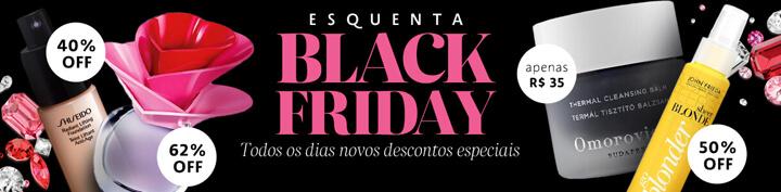 sephora-black-friday